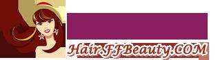 美髮館-菲菲美髮館為您提供全面的頭髮保養知識,最新流行髮型設計,髮型DIY教學,新娘髮型造型及男生髮型分享。