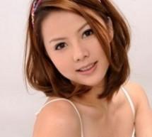 短髮紮髮簡單好看 髮飾絢麗吸睛