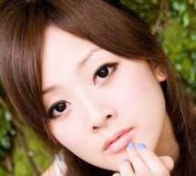 小清新日韓髮飾 提高你的氣質度