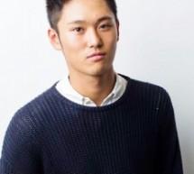 日系男生髮型 時尚真個性