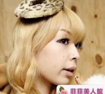 韓式美髮髮飾 俏皮惹人愛