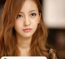 鵝蛋臉女生髮型 青春靚麗顯迷人