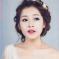 韓式新娘髮型 讓新娘子更加唯美