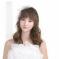 韓式新娘髮型 讓你成為現場的焦點