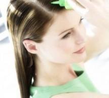 染髮真會導致早生白髮嗎