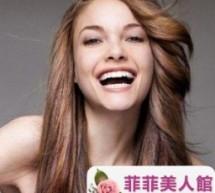 5妙招 讓你輕松對抗夏季油膩頭髮