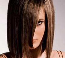 護髮誤區 不顧頭皮埋下老化危機