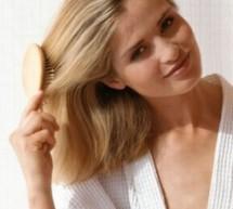 頭皮也是臉 頭皮護理也是護膚