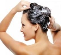 中醫西醫大PK 怎樣洗頭才最健康