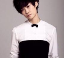 李宇春別樣短髮髮型 方臉顯瘦必備