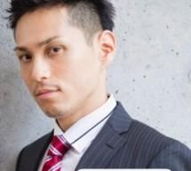 男士商務減齡髮型 帥氣短髮最Man