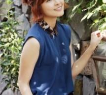 韓式超減齡髮型 萌妹必學