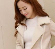 9款時尚韓式燙髮打造靈動氣質