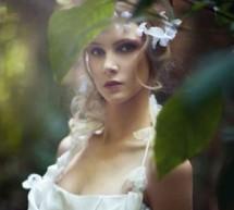 新娘頭飾推薦 為裝扮錦上添花