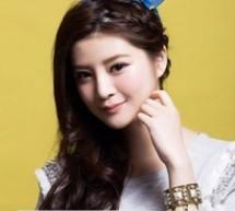 甜美約會diy韓式髮型 減齡招桃花