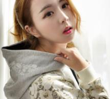 女孩必學韓式綁扎髮型 甜美俏皮