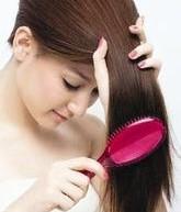 頭髮分叉怎么護理