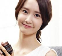 韓國女生扎起來的髮型盤點