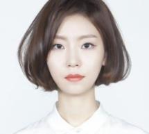 波波頭髮型甜美時尚初春最IN