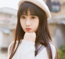日韓流行髮型顏色 甜美棕栗色超夯