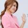 2015最新韓系髮型 趕在時尚前沿