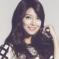 2015韓式中長髮 甜美時尚俏皮吸睛