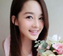 韓國流行直髮髮型 裝嫩添氣質