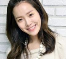韓國女生中長髮型 簡約讓你氣質倍增