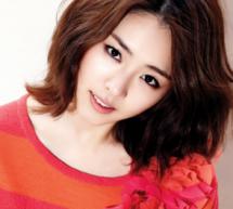 2015韓版女生短髮 優雅氣質兩不誤