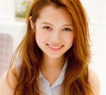 女生國字臉髮型 輕松修顏顯氣質