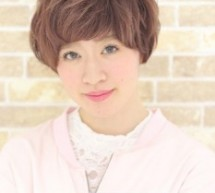 最新女士短髮 打造潮流時尚造型